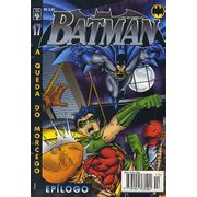 -herois_abril_etc-batman-4s-17