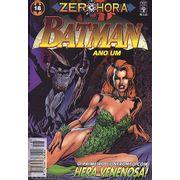 -herois_abril_etc-batman-4s-18