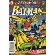 -herois_abril_etc-batman-4s-19