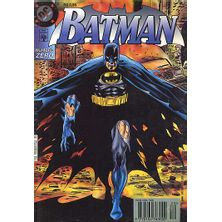 -herois_abril_etc-batman-5s-00