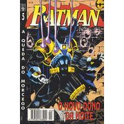 -herois_abril_etc-batman-4s-05