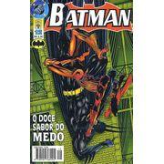 -herois_abril_etc-batman-5s-12