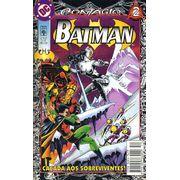 -herois_abril_etc-batman-5s-17