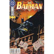 -herois_abril_etc-batman-5s-23