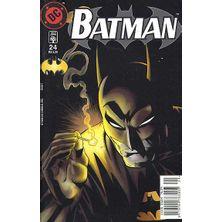 -herois_abril_etc-batman-5s-24