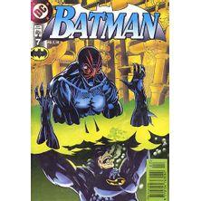-herois_abril_etc-batman-5s-07