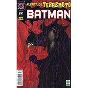 -herois_abril_etc-batman-5s-32
