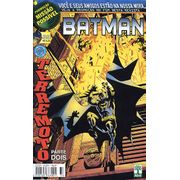 -herois_abril_etc-batman-5s-33