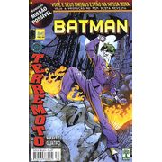 -herois_abril_etc-batman-5s-34