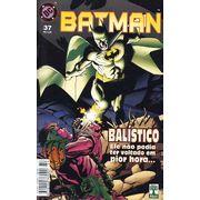-herois_abril_etc-batman-5s-37