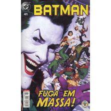 -herois_abril_etc-batman-5s-41