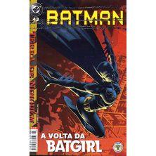 -herois_abril_etc-batman-5s-43