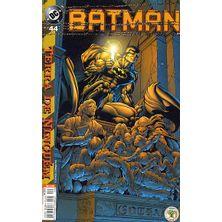 -herois_abril_etc-batman-5s-44