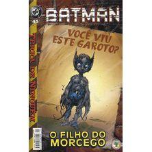 -herois_abril_etc-batman-5s-45