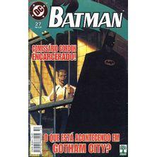 -herois_abril_etc-batman-5s-27