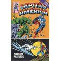 -herois_abril_etc-capitao-america-002