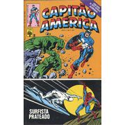 -herois_abril_etc-capitao-america-002