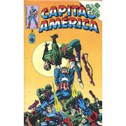 -herois_abril_etc-capitao-america-003