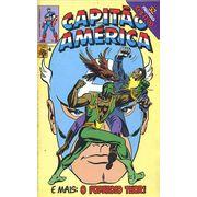 -herois_abril_etc-capitao-america-004