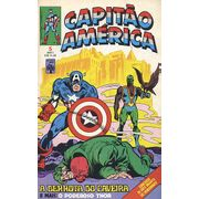 -herois_abril_etc-capitao-america-005