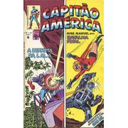 -herois_abril_etc-capitao-america-006