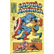 -herois_abril_etc-capitao-america-007
