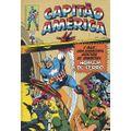 -herois_abril_etc-capitao-america-009