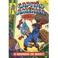 -herois_abril_etc-capitao-america-016
