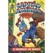 -herois_abril_etc-capitao-america-016