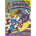 -herois_abril_etc-capitao-america-018