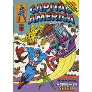 -herois_abril_etc-capitao-america-018