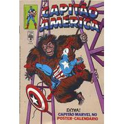 -herois_abril_etc-capitao-america-019