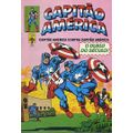 -herois_abril_etc-capitao-america-026