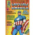 -herois_abril_etc-capitao-america-029