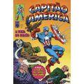 -herois_abril_etc-capitao-america-011
