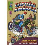 -herois_abril_etc-capitao-america-013