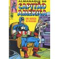 -herois_abril_etc-capitao-america-044