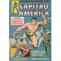 -herois_abril_etc-capitao-america-035