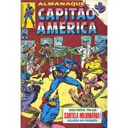 -herois_abril_etc-capitao-america-054