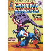 -herois_abril_etc-capitao-america-058