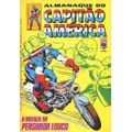 -herois_abril_etc-capitao-america-064