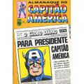 -herois_abril_etc-capitao-america-065