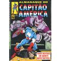 -herois_abril_etc-capitao-america-067