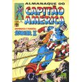 -herois_abril_etc-capitao-america-068