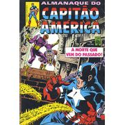 -herois_abril_etc-capitao-america-072