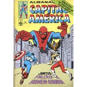 -herois_abril_etc-capitao-america-085