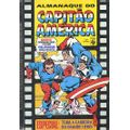 -herois_abril_etc-capitao-america-077