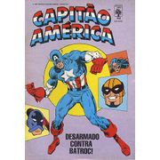 -herois_abril_etc-capitao-america-102