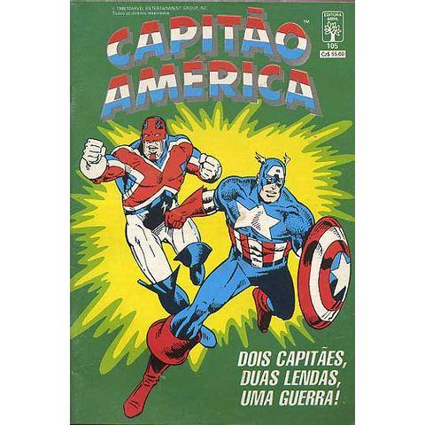 -herois_abril_etc-capitao-america-105