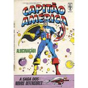 -herois_abril_etc-capitao-america-106